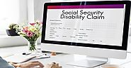 How to get Social Security Disability Insurance in Los Angeles?