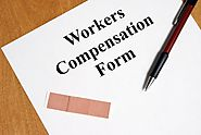 Some Common Mistakes which can Ruin Your Workers Compensation