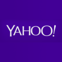 Yahoo News - Latest News & Headlines