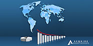 In-Depth Future Innovations: Rubber Conveyor Belt Market SWOT Analysis of Leading Key Players | ContiTech, Fenner, Br...