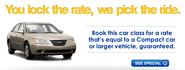 Making reservations is fast and easy at Dollar Rent A Car |