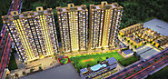 Runal Gateway In Ravet Pune | Price | Location | 360Realtors