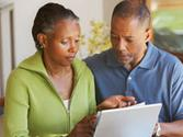Reverse Mortgages - Mortgage Rates, Mortgage Debt & Management News - AARP.org