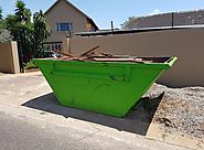 Common Skip Bin Safety Tip You Should Follow