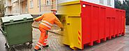 What Makes Skip Bin Hire The Best All-in-One Solution for Waste?
