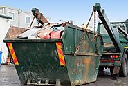 Unknown Non-Recyclable Things To Avoid Throwing In Your Skip Bins