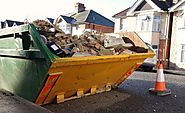 Why Hiring Skip Bins Essential And Beneficial?