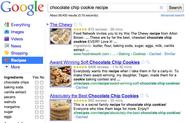 Recipes - Google Search