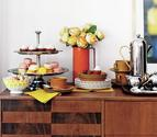 Entertaining | Real Simple