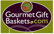 Gift Baskets by Gourmet Gift Baskets®