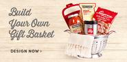 Gift Baskets Online - Unique Ideas for Any Occasion | World Market