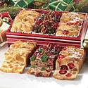 Gift Baskets and Assortments - Pastries from The Swiss Colony®