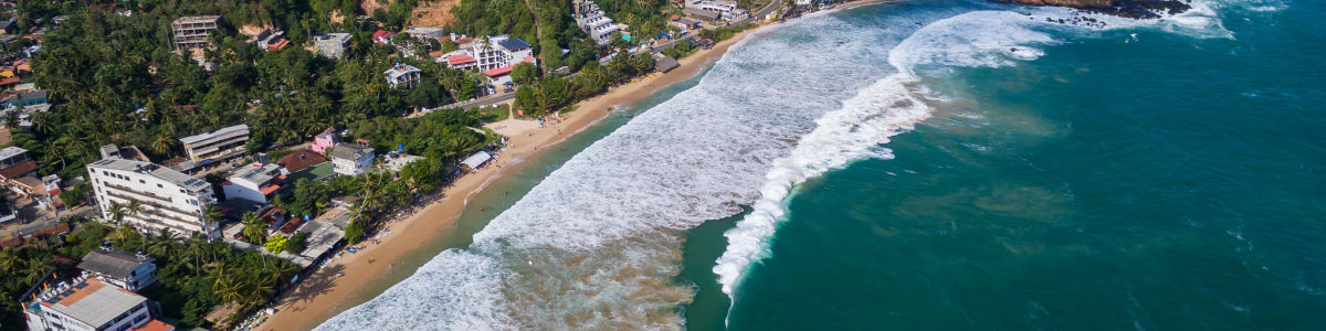 Headline for 7 Travel Tips For First-Time Visitors to Sri Lanka - What you must know on your first visit to Sri Lanka