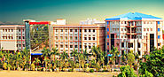 Website at https://www.pgdmcollegesinbangalore.com/colleges/kristu-jayanti-college