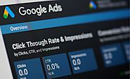 Choose the Best PPC Advertising Companies