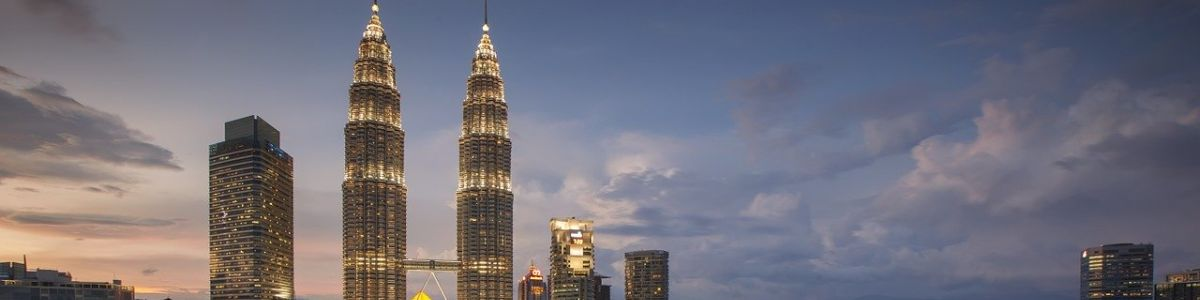 Headline for Top 10 Things to do in Kuala Lumpur - Don't Miss Out on the City of Contrast and Diversity