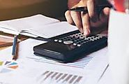 Things You Should Consider Before Creating Business Budget - Sapphire Accountants