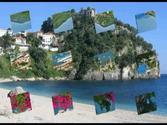 Parga Greece - best video