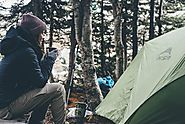 What Is The Most Important Gear To Bring On A Camping Trip? | Montem Outdoor Gear