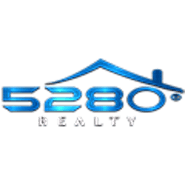 5280 Realty Best CO Real Estate Company Buy-Sell your Home Top Agents