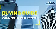 Buying Guide For Commercial Real Estate