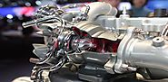 How Turbochargers Can Be A Great Addition To The Automobile Industry?