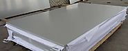7075 T6 Aluminium Sheet Supplier Exporter Importer Dealers in Ahmedabad