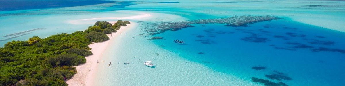 Headline for 5 Excursions to take in the Maldives - Different ways to see different sides of the archipelago