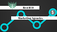 The Best ICO Marketing Service Company