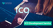 White-label ICO launching platform development: