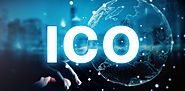 ICO Development Services: