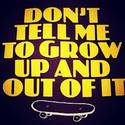 32 Flippin Awesome Skateboarding Quotes