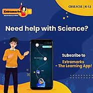 Simple And Easy Solutions For ICSE Class 10 Biology Provided By Extramarks
