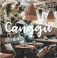 Top 10 Things to do in Canggu - The Warehouse Bali