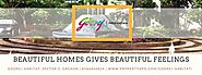 Godrej Habitat is the most modest and glorious residential apartments which are decked with the amenities that would…