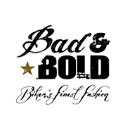 Bad And Bold discount offers, coupons, coupon codes 2019
