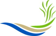 Comprehensive Environmental Restoration Services At SOX Erosion Solutions
