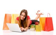 Simple ways to save money with online shopping