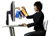Tips for save money on online shopping deals