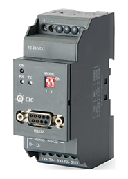 RS232 to RS485 converter | GIC India