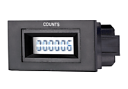 Digital Counter | GIC India