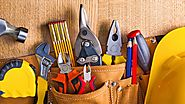 Professional Handyman Service You Will Have For The Home Repair And Renovation
