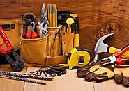 How Handyman Services Can Help You To Refurbish Your Home?