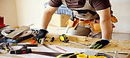 Why Hiring Handyman Services Helpful For Residential Property?
