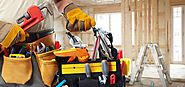 When To Go With A Highly Specialized Handyman Services In Melbourne?