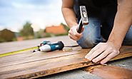 Why Hiring Handyman Services Beneficial And Essential?