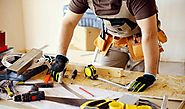 Renovate Your Home According to Trend with Dedicated Handyman Services