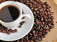largest coffee exporter in the world | largest exporter of coffee