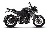 Which Motorcycle is the Safest in India?