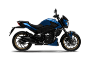 Things To Consider While Buying A Two Wheeler